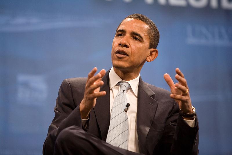 obama speech on importance of education